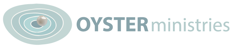 Oyster Ministries